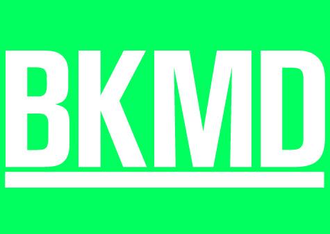bkmd1