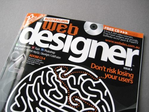 web-designer5
