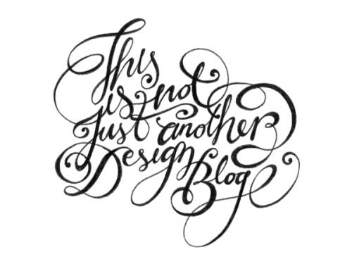 design-blog