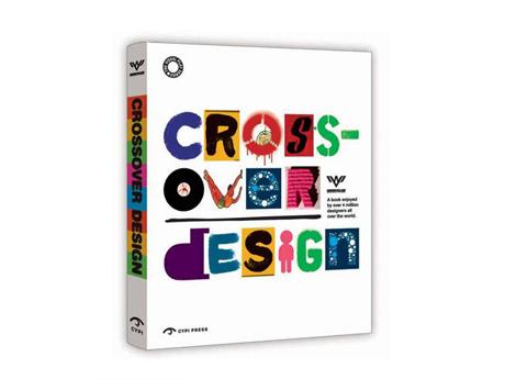 crossover-book