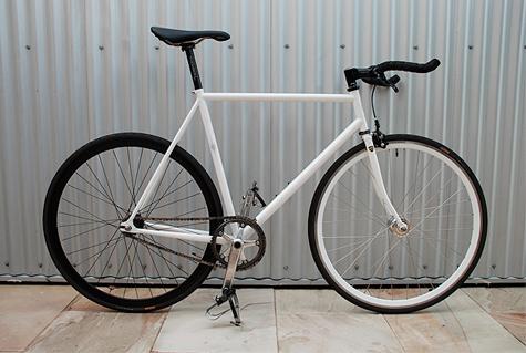 Boutique-Bikes2