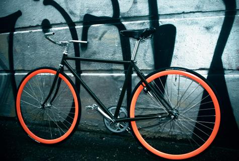 Boutique-Bikes3