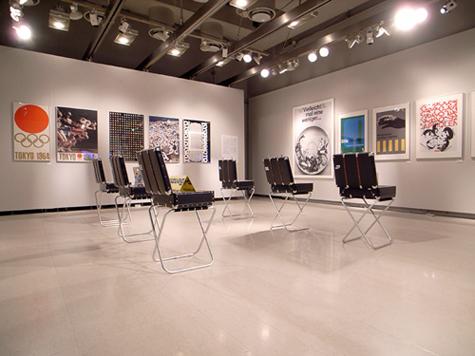 Helvetica-Exhibition2