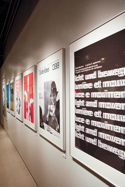 Helvetica-Exhibition3