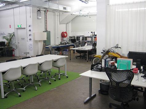 e2-Studio