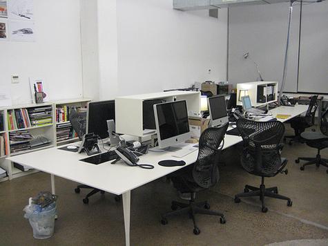 e2-Studio2