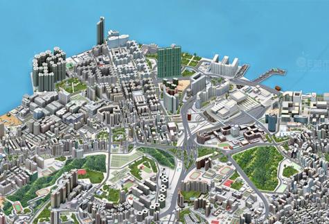 Hong-Kong-map2