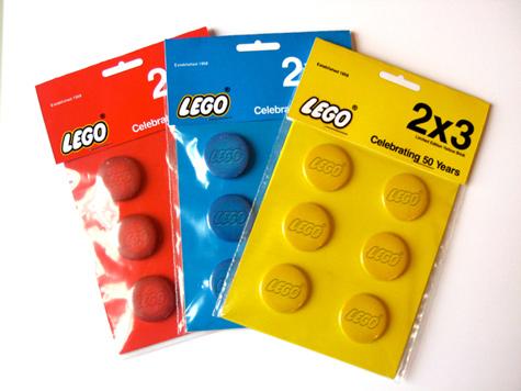 lego-Badges