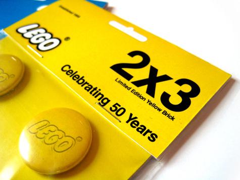 lego-Badges2