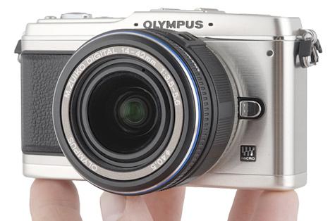 olympus-e-p1