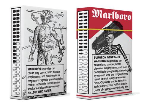 Pentagram-Cigarettes2