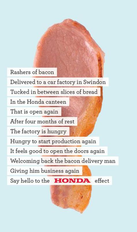 W+K-Honda-Effect