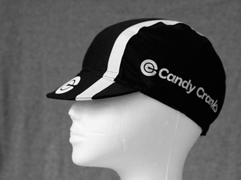 CC-Cap