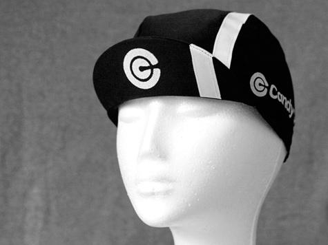 CC-Cap3