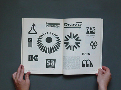 Counter-Print-New-2