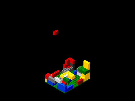 Saver_lego