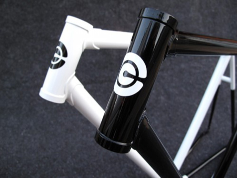 candy_cranks_Frames