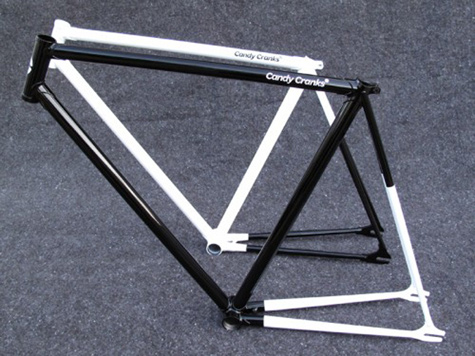 candy_cranks_Frames2