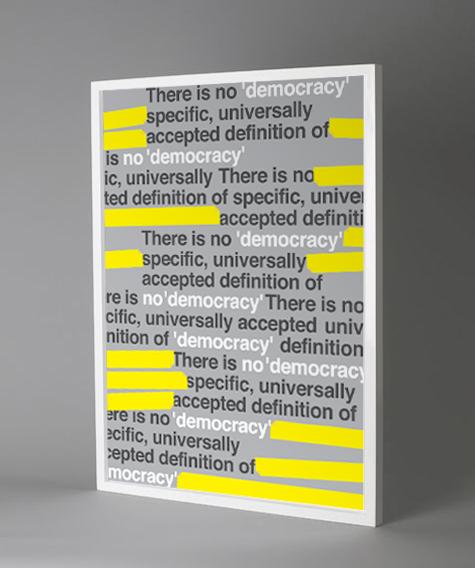 Effektive_Definition