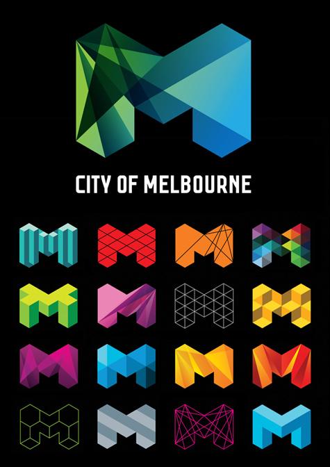 Melbourne-branding2