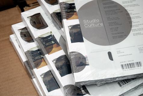 Studio-Culture2