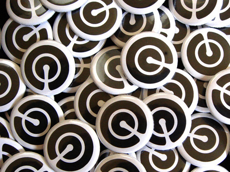 Candy-Cranks-Badges